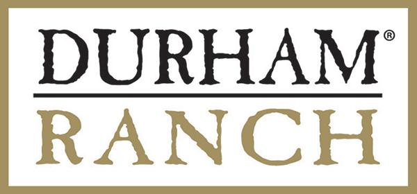 DurhamRanch.com