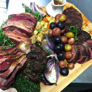 elk_reno-local-food-group_01