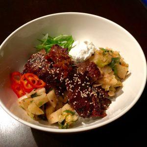 wagyu_Great-Thyme-Kimchi
