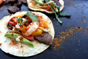 wagyu_nevada-foodies-fajitas