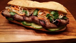wagyu_nothing-to-it-banh-mi
