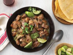 berkshire-pork_with_chiles_and_lime_mobile