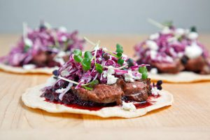 gamebird_duck-tacos-with-chipotle-cherry-salsa-500-6080