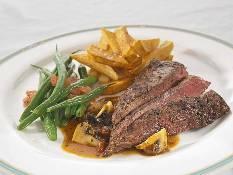 venison-grilled-tri-tip